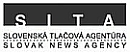 logo_sita130